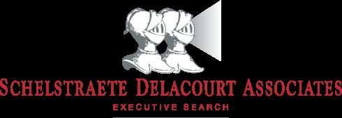 schelstraete delacaurt associates